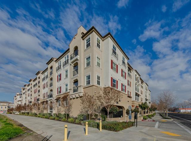 3465 Dublin Boulevard #340, Dublin, CA 94568 (MLS #19007499) :: The Merlino Home Team