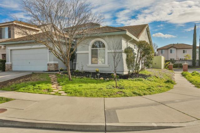 3595 Mandura Street, West Sacramento, CA 95691 (MLS #19007654) :: Keller Williams - Rachel Adams Group
