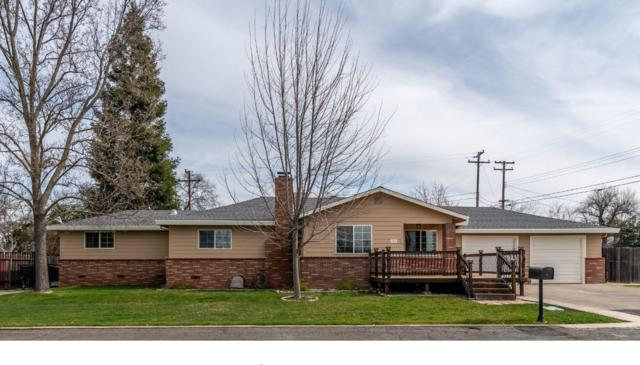 200 Bryan Avenue, Roseville, CA 95661 (MLS #19007667) :: REMAX Executive