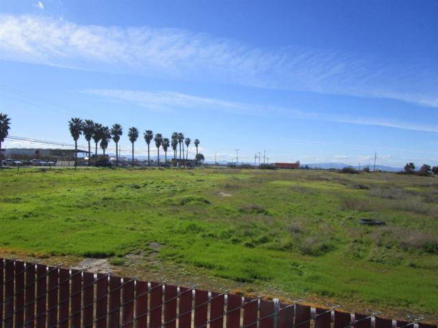 0 Henry Miller Road, Los Banos, CA 93635 (MLS #19007681) :: Keller Williams - Rachel Adams Group