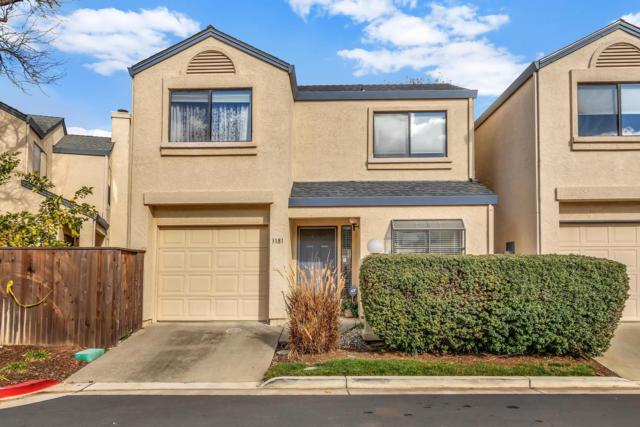 3181 Newport Terrace, Davis, CA 95618 (MLS #19007690) :: The MacDonald Group at PMZ Real Estate