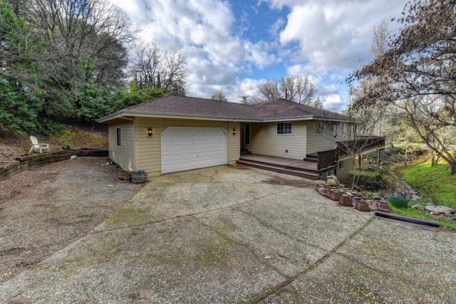 22522 Sunset Ridge Drive, Auburn, CA 95602 (MLS #19007706) :: REMAX Executive