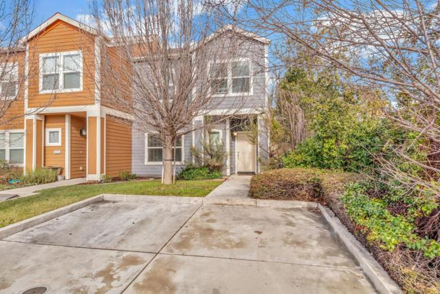 4217 San Jeronimo Terrace, Davis, CA 95618 (MLS #19007718) :: The MacDonald Group at PMZ Real Estate