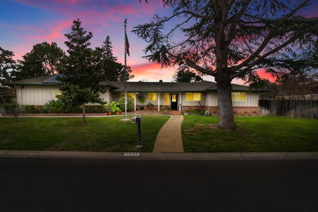 9541 Cole Drive, Stockton, CA 95212 (MLS #19007823) :: REMAX Executive