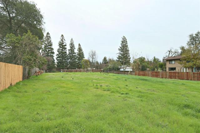 2421 Garfield Avenue, Carmichael, CA 95608 (MLS #19007842) :: Keller Williams - Rachel Adams Group