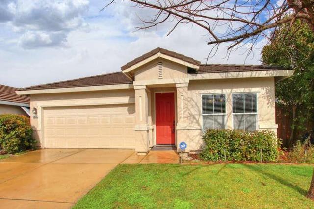 5813 Ridgepoint Drive, Antelope, CA 95843 (MLS #19007875) :: Keller Williams - Rachel Adams Group