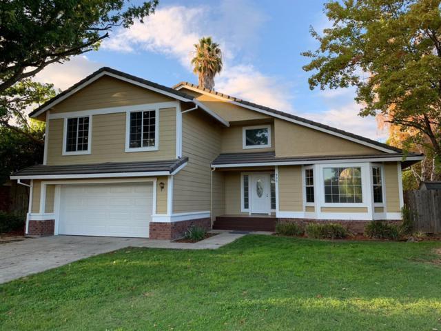 933 Colson Court, Galt, CA 95632 (MLS #19007917) :: The Merlino Home Team