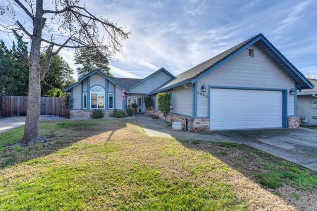 5940 Willowynd Drive, Rocklin, CA 95677 (MLS #19007929) :: Keller Williams - Rachel Adams Group