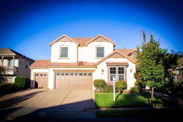 3028 Orchard Park Way, Loomis, CA 95650 (MLS #19007975) :: Keller Williams - Rachel Adams Group