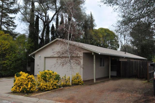3407 Bristol Court, Cameron Park, CA 95682 (MLS #19008013) :: The MacDonald Group at PMZ Real Estate