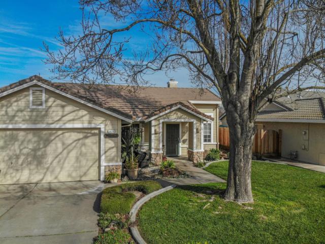 1474 E J Street, Oakdale, CA 95361 (MLS #19008034) :: REMAX Executive