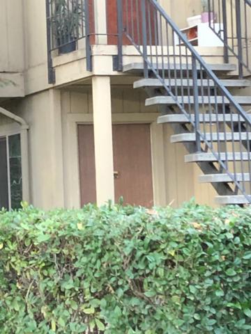 3591 Quail Lakes Drive #181, Stockton, CA 95207 (MLS #19008040) :: The Merlino Home Team
