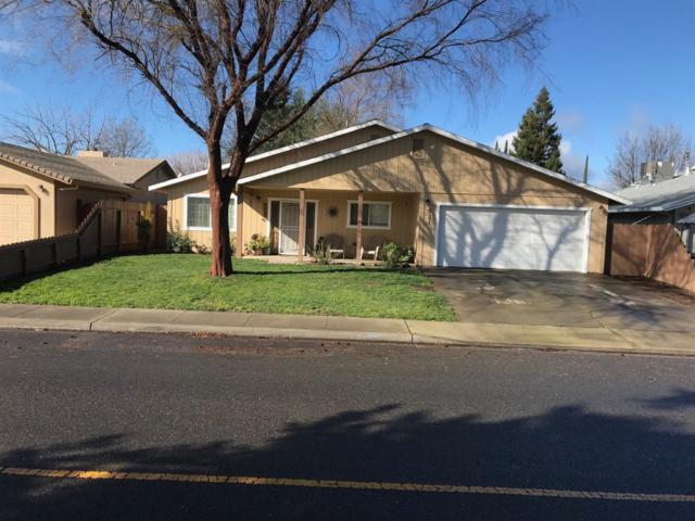 521 N Western Avenue, Waterford, CA 95386 (MLS #19008055) :: Dominic Brandon and Team