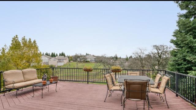 15037 Fuente De Paz, Rancho Murieta, CA 95683 (MLS #19008104) :: The Merlino Home Team