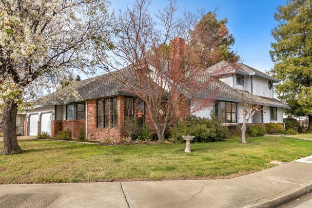 2920 Rubicon Way, West Sacramento, CA 95691 (MLS #19008143) :: Keller Williams - Rachel Adams Group