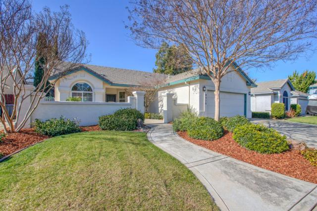 9578 Castledale Court, Elk Grove, CA 95758 (MLS #19008154) :: REMAX Executive