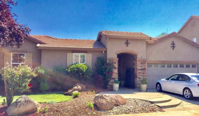 539 Longmeadow Lane, Lincoln, CA 95648 (MLS #19008191) :: REMAX Executive