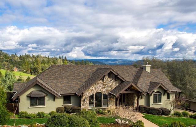 123 Sierra Sunrise Way, Auburn, CA 95603 (MLS #19008237) :: Keller Williams Realty - Joanie Cowan