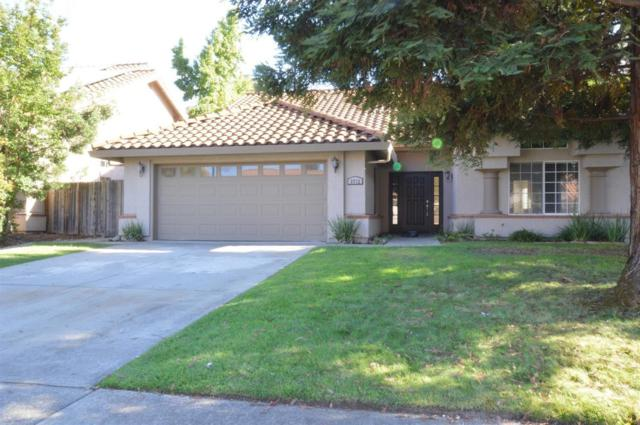 2932 Avon Road, Rocklin, CA 95765 (MLS #19008244) :: The Merlino Home Team