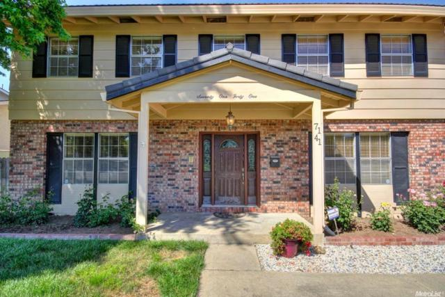 7141 Mary Ann Way, Citrus Heights, CA 95621 (MLS #19008277) :: REMAX Executive