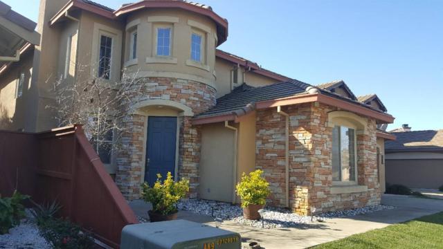 10020 Mosaic Way, Elk Grove, CA 95757 (MLS #19008300) :: Keller Williams Realty - Joanie Cowan