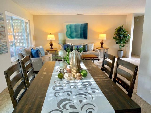 6170 Arcadia Avenue, Loomis, CA 95650 (MLS #19008306) :: Keller Williams - Rachel Adams Group