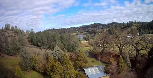 5161 Green Valley Road, Placerville, CA 95667 (MLS #19008332) :: The Del Real Group