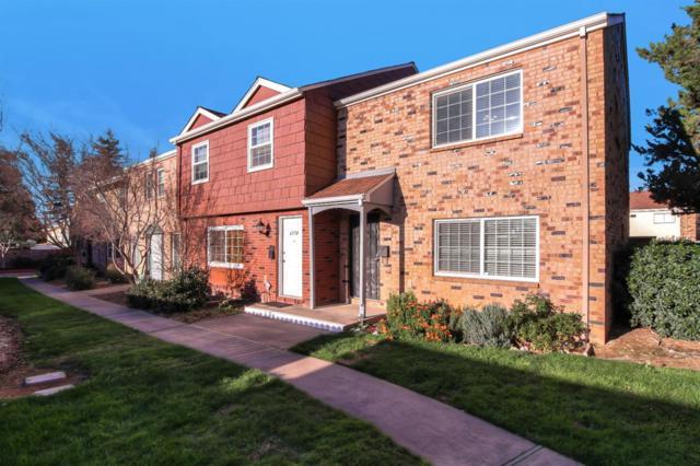 6352 Wexford Circle, Citrus Heights, CA 95621 (MLS #19008357) :: Keller Williams Realty - Joanie Cowan