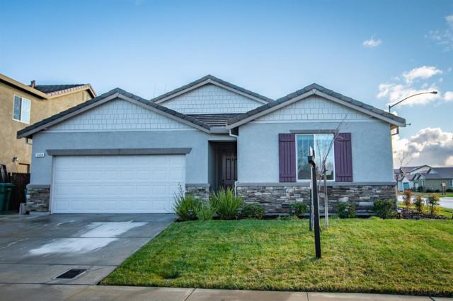 10404 Ian Court, Stockton, CA 95209 (MLS #19008360) :: Keller Williams - Rachel Adams Group