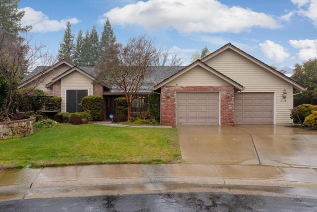 304 Saint Charles Court, Roseville, CA 95661 (MLS #19008379) :: REMAX Executive