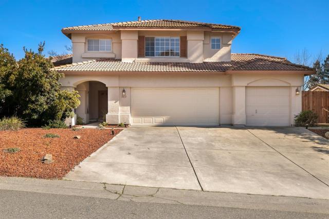 3611 Sebastian Court, El Dorado Hills, CA 95762 (MLS #19008433) :: Keller Williams Realty - Joanie Cowan