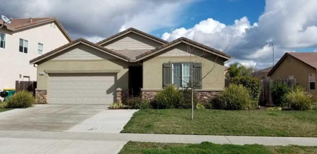 10546 Cherise Way, Stockton, CA 95209 (MLS #19008488) :: Keller Williams - Rachel Adams Group