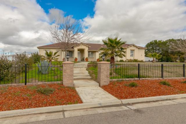 28906 W Vista Grande Drive, Gustine, CA 95322 (MLS #19008569) :: Heidi Phong Real Estate Team