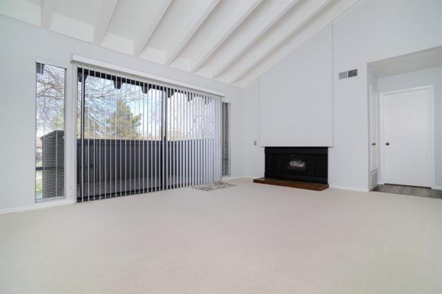 786 Woodside Lane East #10, Sacramento, CA 95825 (MLS #19008584) :: The Merlino Home Team