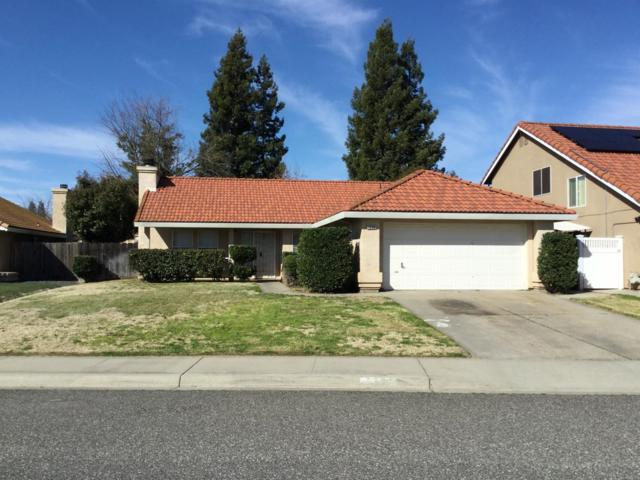 1530 E D Street, Oakdale, CA 95361 (MLS #19008617) :: REMAX Executive