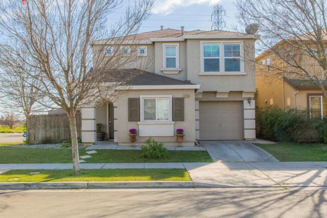 4295 Chalk Hill, Merced, CA 95348 (MLS #19008628) :: REMAX Executive