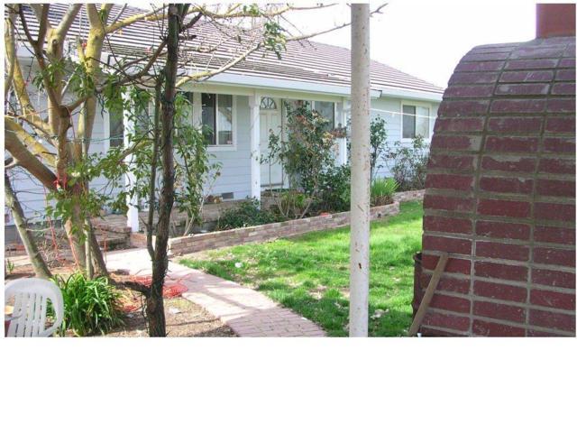 13294 Alabama Road, Galt, CA 95632 (MLS #19008635) :: The Merlino Home Team