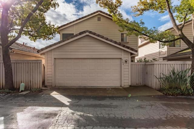 8108 Red Sherry Way, Fair Oaks, CA 95628 (MLS #19008682) :: The Merlino Home Team