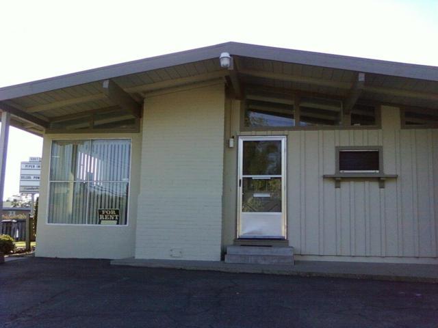 4813 El Camino Avenue, Carmichael, CA 95608 (MLS #19008689) :: Keller Williams - Rachel Adams Group