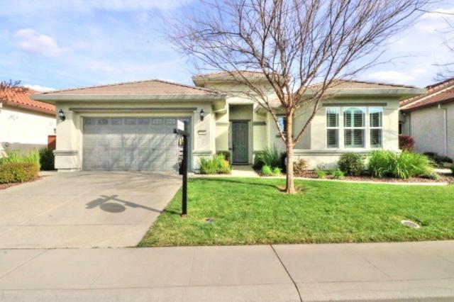 2169 Coryton Lane, Roseville, CA 95747 (MLS #19008704) :: REMAX Executive