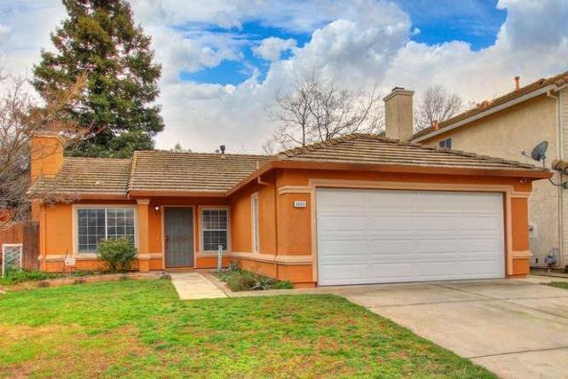 8409 Zachis Way, Antelope, CA 95843 (MLS #19008705) :: Keller Williams - Rachel Adams Group