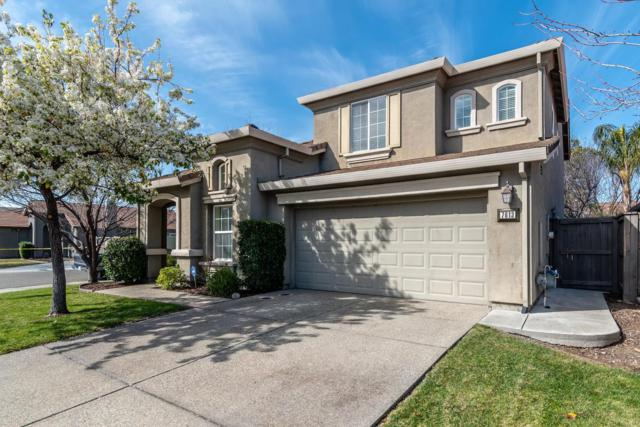 7613 Laguna Beach Way, Antelope, CA 95843 (MLS #19008798) :: The Merlino Home Team
