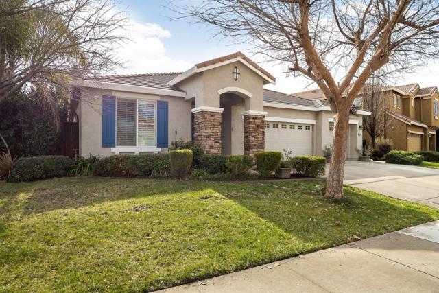 653 Linley Lane, Lincoln, CA 95648 (MLS #19008808) :: Keller Williams Realty - Joanie Cowan