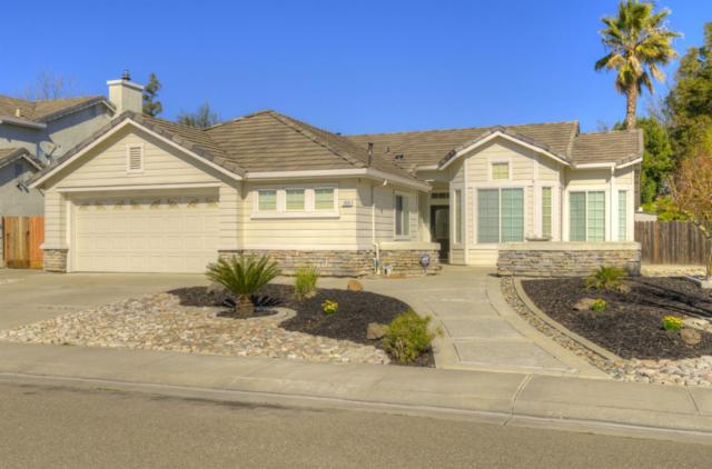 434 Meyenberg Avenue, Ripon, CA 95366 (MLS #19008820) :: The Del Real Group