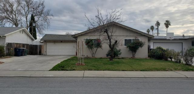 314 Coronado Way, Tracy, CA 95376 (MLS #19008860) :: REMAX Executive