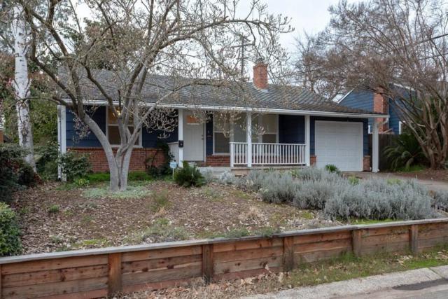 2537 Andrade Way, Sacramento, CA 95821 (MLS #19008861) :: The Del Real Group