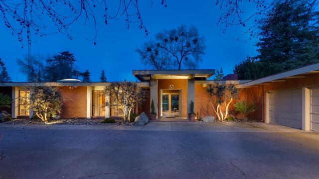 7112 Del Rio Drive, Modesto, CA 95356 (MLS #19008870) :: The MacDonald Group at PMZ Real Estate