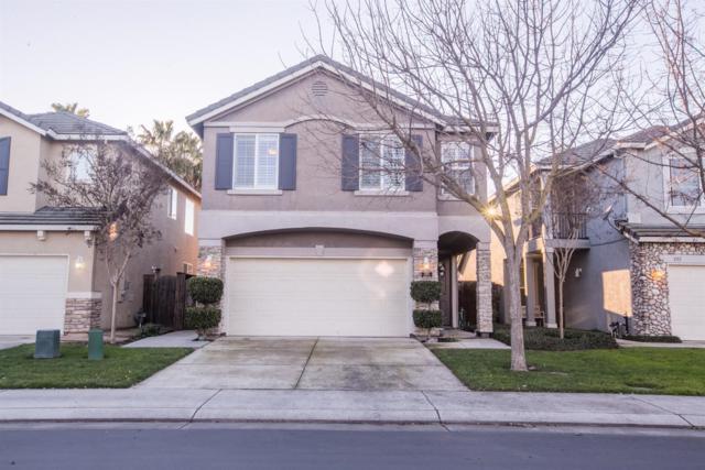 3317 English Oak Circle, Stockton, CA 95209 (MLS #19008873) :: Keller Williams - Rachel Adams Group
