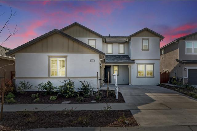 1784 Water Lily Court, Lathrop, CA 95330 (MLS #19008895) :: REMAX Executive