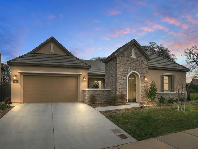 2599 Orsay Way, El Dorado Hills, CA 95762 (MLS #19008918) :: Keller Williams - Rachel Adams Group